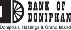 Bank of Doniphan